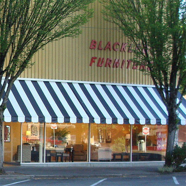 Blackledge Furniture Is A Fourth Generation Family Business Started In 1901  To Serve The Home Furnishings Needs Of The Mid Valley Region.